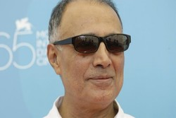 Rouhani, Zarif pay homage to acclaimed filmmaker Kiarostami