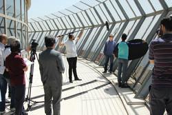 «آفتاب نهان» در ۲۶ قسمت تولید شد/ نمایش کارکردهای فناوری هستهای