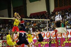 نهمین دوره مسابقات ورزشی جام رمضان گرگان برگزار میشود