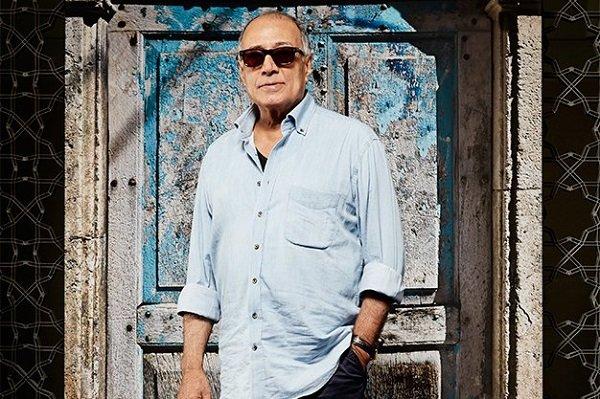 Kolkatafilmfest. to honor Abbas Kiarostami