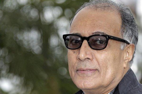 عباس كيارستمي سجل حافل بالفن والعطاء في عالم السينما