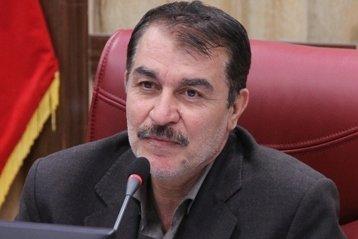 طرح توسعه میدان نفتی آذر در  مهران ۵۰ درصد پیشرفت دارد