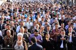 پیش بینی حضور ۴۰ هزار نفر در نماز عید فطر همدان