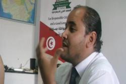 حالة الطوارئ في تونس شكلية لكنها ستستمر