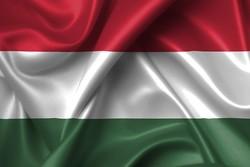 پرچم مجارستان