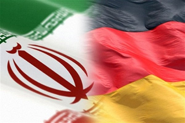 Europe, United States to discuss Iran deal