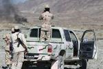 مسلح  جرائم پیشہ دہشت گردوں کے حملے میں ایران کی سرحدی فورس کے 9 اہلکار شہید