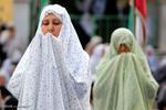 نماز عید فطر در ۲۰ نقطه از استان برگزار میشود