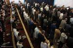نماز عید سعید فطر در ۱۹۰منطقه شهرستان میناب برگزاری می شود