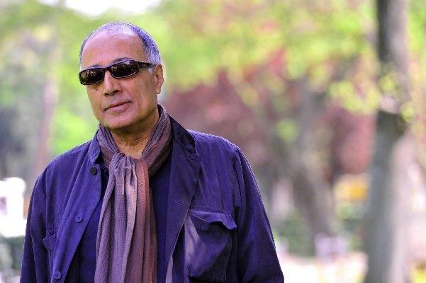 طهران: اعادة النظر في ملف وفاة المخرج كيا رستمي