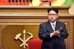 تبعید ورزشکاران ناکام کره شمالیبه معدن!