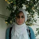 نشست «اصلاحات اجتماعی و اقتصادی در عربستان» برگزار می شود - خبرگزاری مهر
