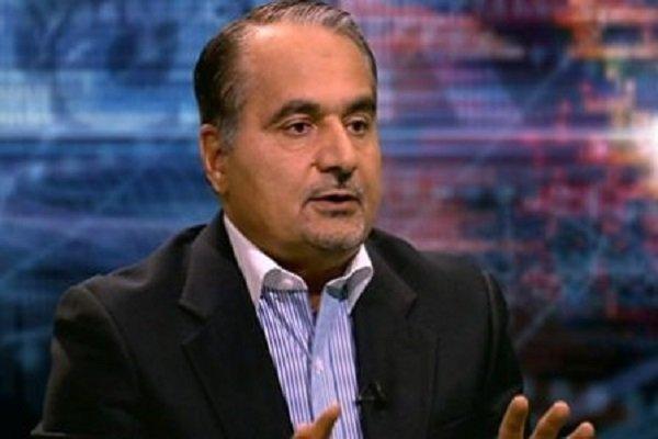 موسويان : عدم جدية امريكا جزء من عقبات تنفيذ الاتفاق النووي