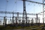 تعطیلات پیک مصرف برق را ۸۰۰۰ مگاوات کاهش داد