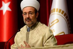 Iran, Turkey affirm favorable prospect for bilateral coop.