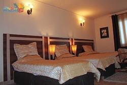 تمایل هتلداران بین المللی به ساخت شعبه هتلهای زنجیرهای دراصفهان