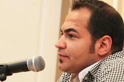 روایت دبیر جشنواره سوره از اختلاف نظرها در داوری آثار