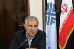 عبدالرضا باقری