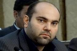 امیر حسین بهداد مدیر کل دامپزشکی آذربایجان شرقی