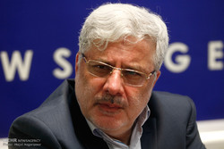 وزیر بهداشت درگذشت مدیرعامل سازمان تامین اجتماعی را تسلیت گفت