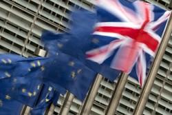 تبعات فرهنگی خروج انگلستان از اتحادیه اروپا