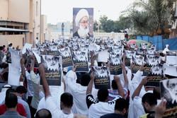 آل خلیفه مجری سیاست های آل سعود/ پیامدهای محاکمه «شیخ عیسی قاسم»