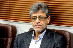 لزوم تلاش ویژه برای توسعه اشتغال/ بیکاری شایسته استان بوشهر نیست