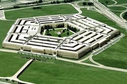 البنتاغون يؤكد استخدام القوات الأميركية اليورانيوم المنضب في سوريا
