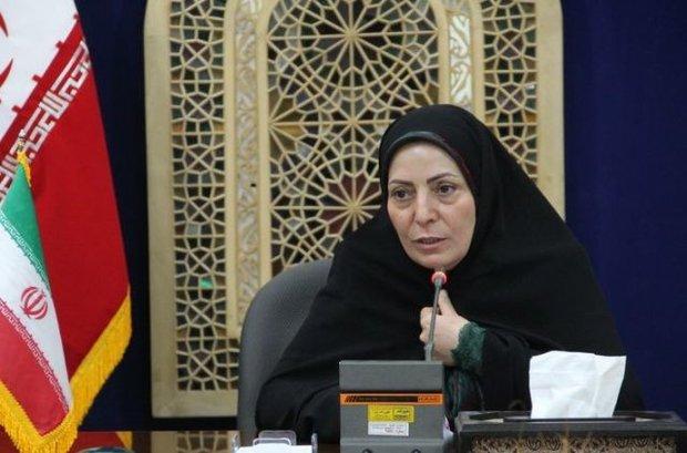 اولین کمیته سلامت حقوق شهروندی کشور در یزد تشکیل شد
