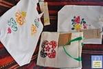 فعالیت ایستگاه های آموزشی روز جهانی داوطلب در منطقه ۱۳
