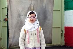Intl. film festivals to host Iranian short movies