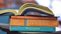 علم، فلسفه و ایدئولوژی/ فلسفه نباشد نه علم داریم و نه ایدئولوژی