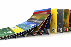 Asian credit cards to enter Iran's market soon