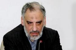 دبلوماسي ايراني : سنوصل صوت الشعب البحريني المظلوم إلى العالم