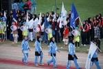 آیین نامه تسهیلات آموزشی دانشجویان قهرمان ورزشی تصویب شد