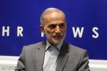 بین الاقوامی جوہری ادارہ امریکی سازشوں کا مجری / ایران کے میزائل پروگرام کو روکنے کی کوشش