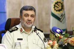 تمام تمهیدات لازم برای بازی فوتبال ایران و کره اندیشیده شده است