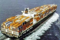 بازگشت اقتصادهای بزرگ جهان به عرصه تجارت ایران/ رشد صادرات واقعی شد
