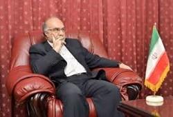 Visit of Bulgaria's PM to Tehran indicates best status in ties