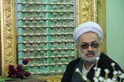 وحدت ملت ایران برابر یاوهگوییهای ترامپ دستاورد خوبی است