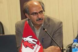 مرکز تخصصی نازایی و ناباروری در خراسان جنوبی راه اندازی می شود