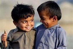 سوء تغذیه در کمین سلامت کودکان/کم وزنی ۵۲ درصد کودکان زیر شش سال