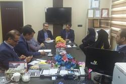 پرداخت ماهانه ۶۰ میلیارد ریال تعهدات تامین اجتماعی در دشتستان
