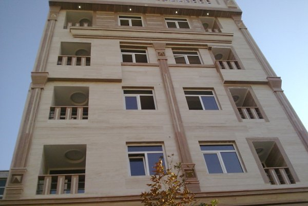 فعالیت شرکتهای دانش بنیان در اماکن مسکونی تهران بلامانع شد