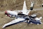 واقعا هواپیماهای روسی خطرناک بودند؟
