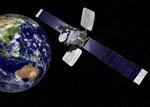 02-br2 isna satellite80.jpg