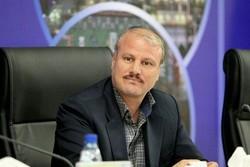 محمد حسین علی نیا