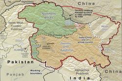 جامو و کشمیر