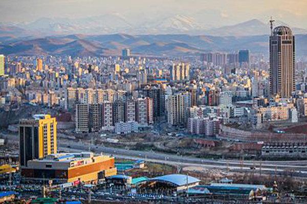 تبریز میتواند پل ارتباطی بین کشورهای اسلامی باشد
