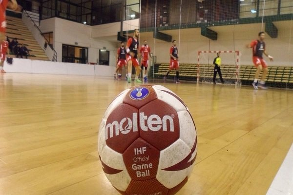 لغو سفر تیم هندبال نوجوانان ایران با دستور یک نهاد عالی رتبه 2138015